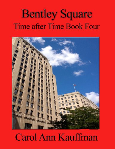 Carol BENTLEY SQUARE   Time After Time).jpg