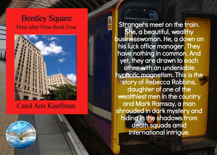 Carol bently square blurb.jpg