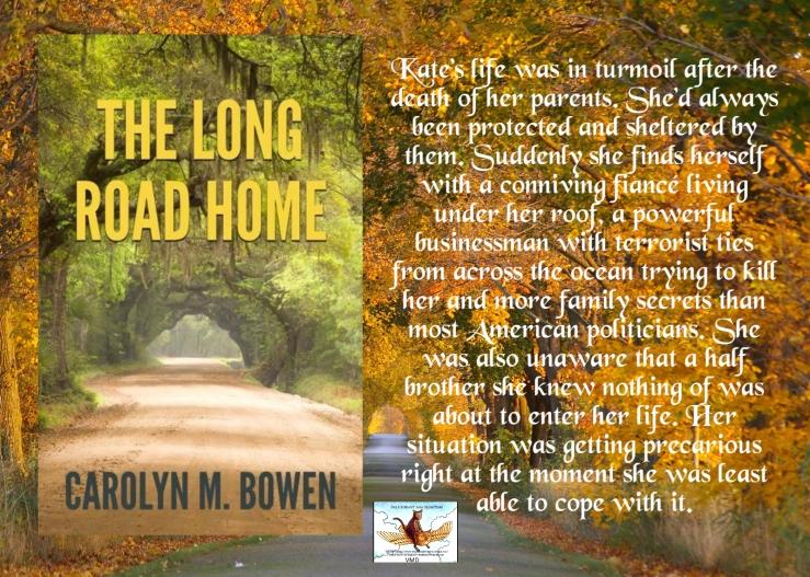 Carolyn long road home blurb.jpg