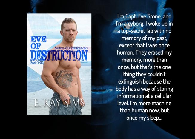 E.Kay eve of destruction blurb.jpg