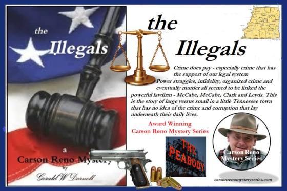 Ger the illegals.jpg