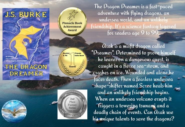 JS dragon dreamer (1).jpg