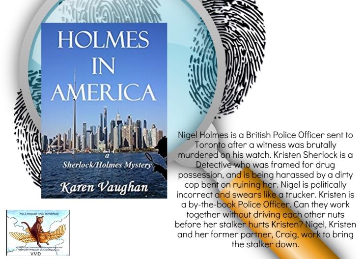 Karen holmes in america blurb.jpg