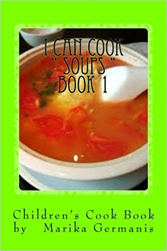 Marika 9 I Can Cook Soups 1.jpg
