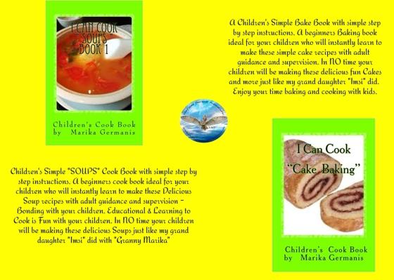 Marika soups 1-cakes.jpg