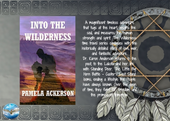 Pam into the wilderness blurb.jpg