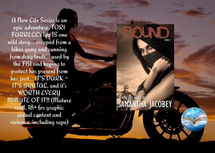 Sam bound.jpg