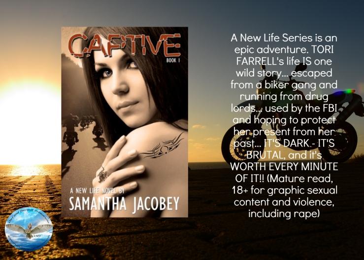 Sam captive blurb.jpg