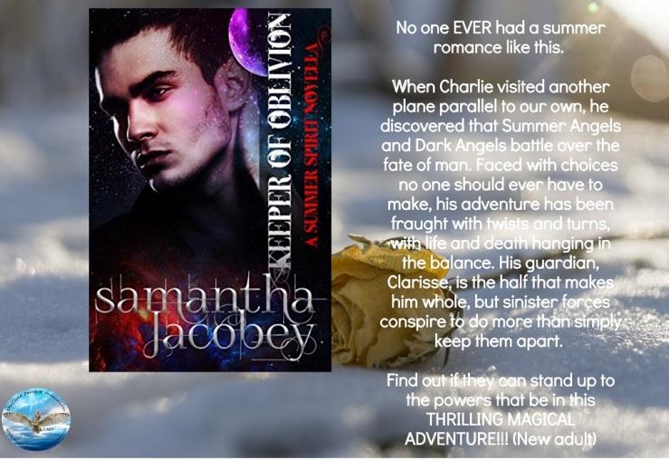 Sam keeper of oblivian blurb.jpg