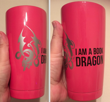 bookDragon-cup.png