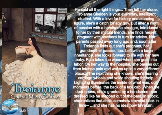 Crystal troianne blurb 2.jpg