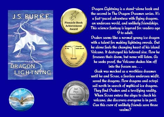 J.S. dragon lightening blurb 3.jpg