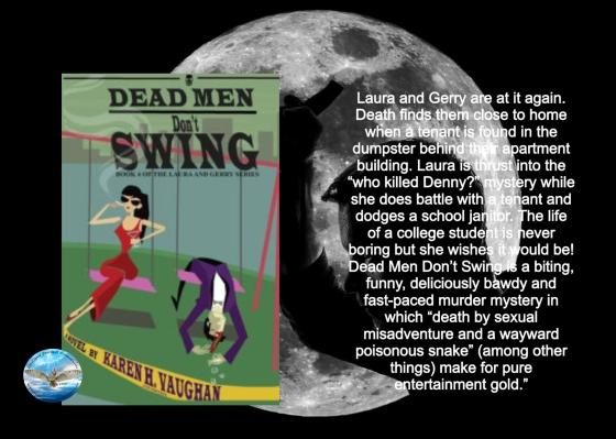 Karen dead men don't swing blurb.jpg