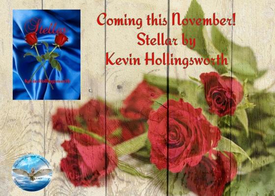 Kevin stellar promo.jpg