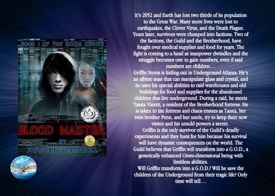 Kirsten blood master blurb 3.jpg