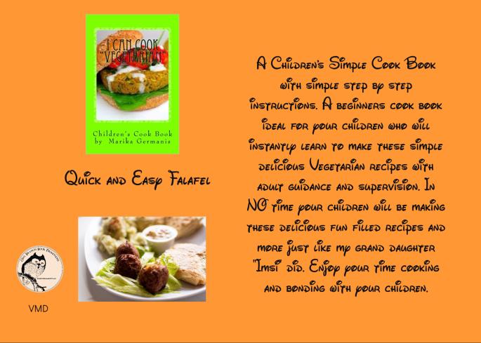 Marika vegetarian blurb.jpg