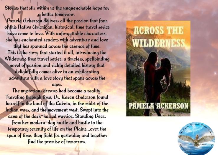 Pam Across the wilderness.jpg