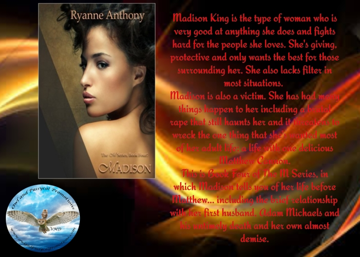 Ryanne madison blurb.jpg