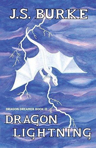 JS Dragon Lightning