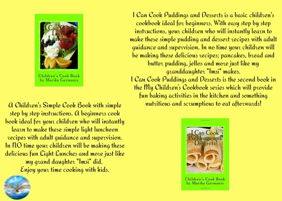 Marika lunches-puddings blurb.jpg