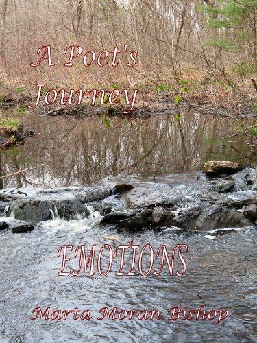 Marta A poets journey.jpg