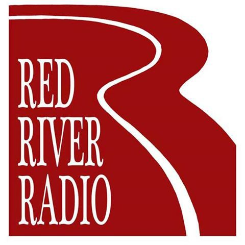red-river-radio-logo