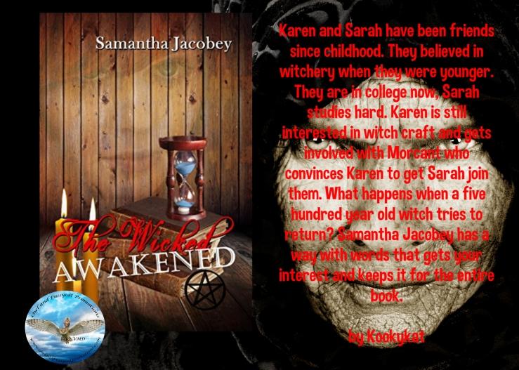 Sam wicked awakened.jpg