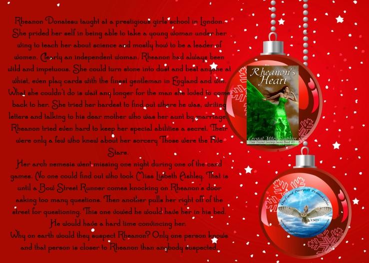 Crystal rheanon's heart Christmas.jpg