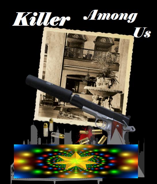 Ger killer among us Christmas.jpg
