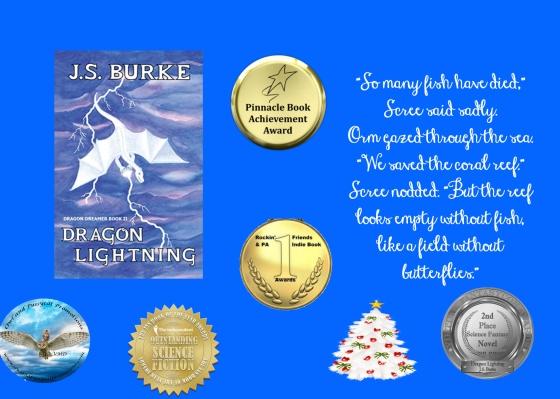 J.S. dragon lightning Christmas.jpg