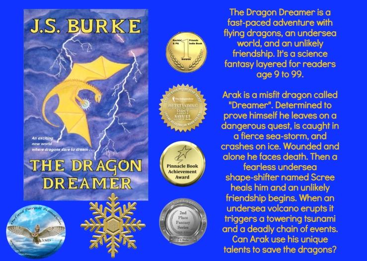 JS dragon dreamer Christmas.jpg
