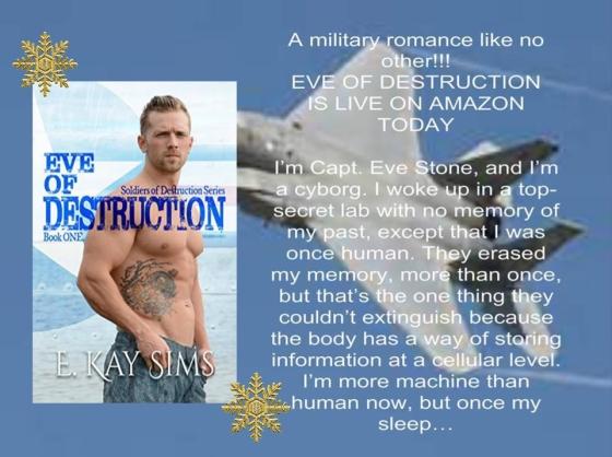 Kay eve of destruction Christmas.jpg