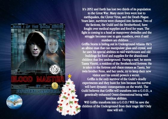 Kirsten blood master Christmas.jpg