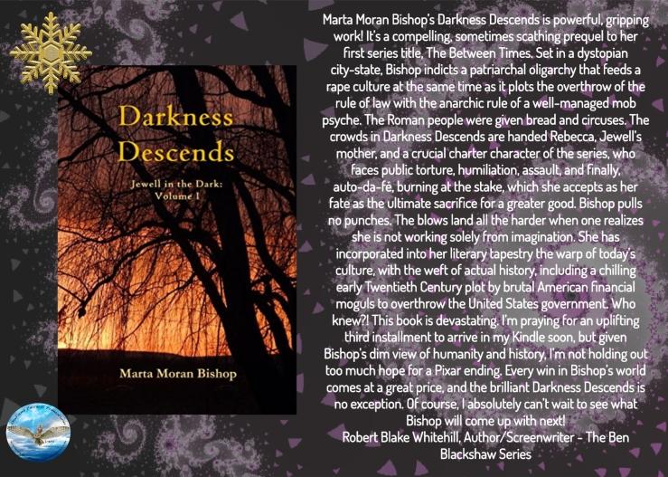 Marta darkness descends Christmas.jpg