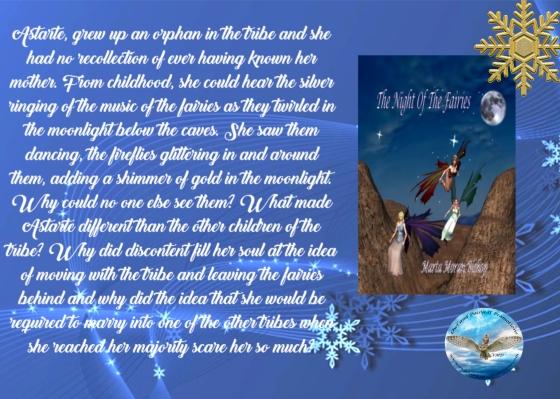 Marta night of the fairies Christmas.jpg