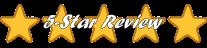 rating-153609_1280