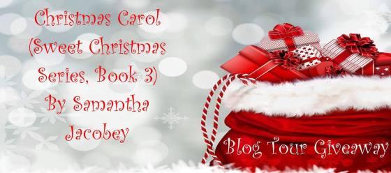 Sam Christmas carol.jpg