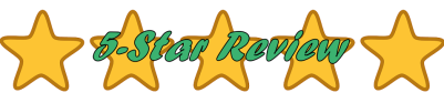 4a782-5-star2breview
