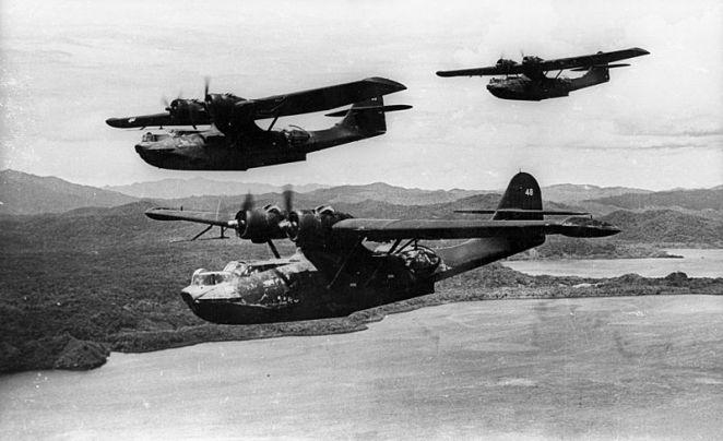 800px-PBY-5A_VP-52_Black_Cat_Dec_1943.jpg