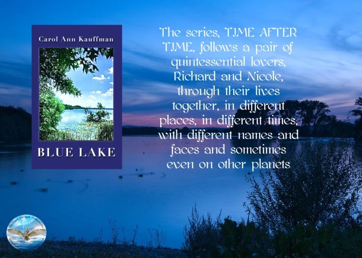 Carol blue lake.jpg