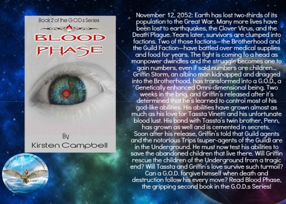 Kirsten blood phase blurb 2