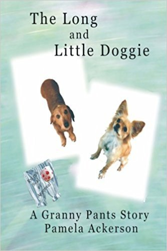 Pam The Long and Little Doggie.jpg