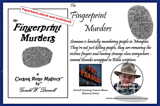 Ger fingerpring murders.png