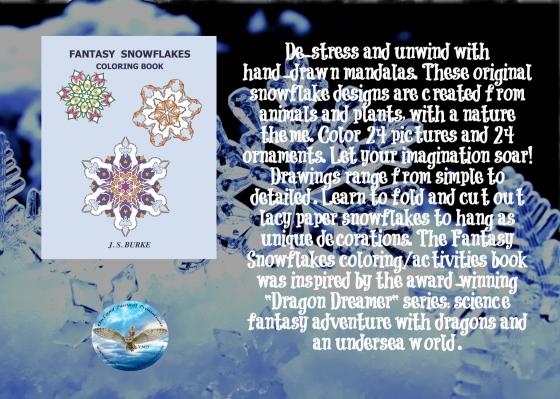 JS snowflake coloring book.jpg