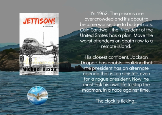 Michael jettison blurb 2-12-18.jpg