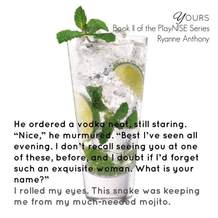 Ryanne book 2 play nise with vodka.jpg