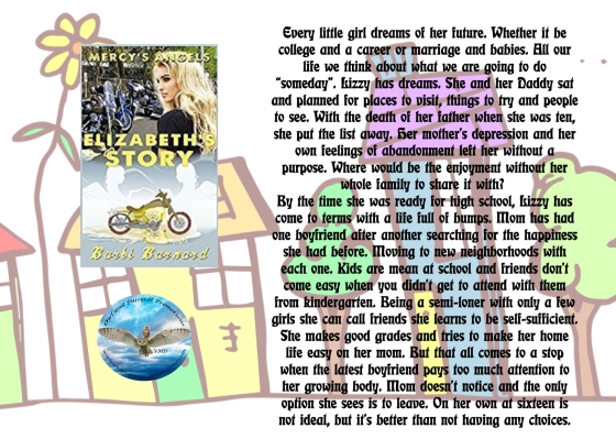 Barbi elizabeths story blurb 3-26-18.jpg