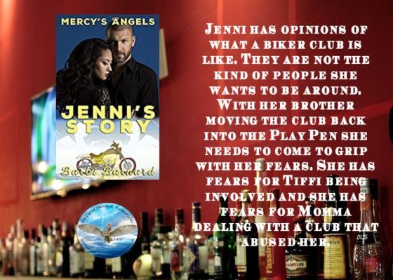 Barbi jennis story blurb 3-19.jpg