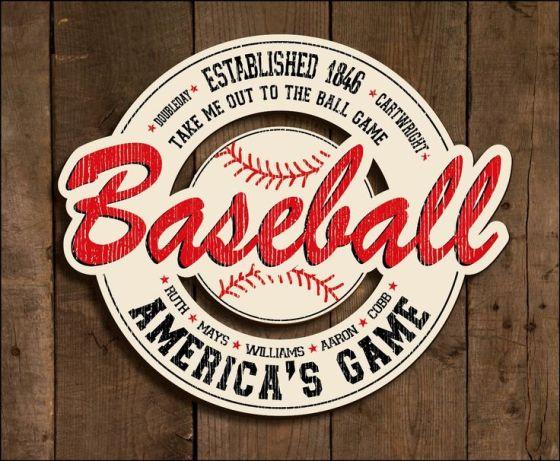 Boston Baseball CO