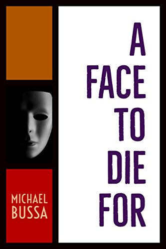 Michael a face to die for.jpg
